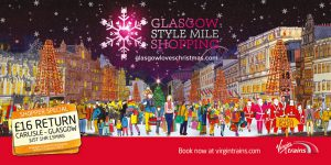glasgow loves christmas 5