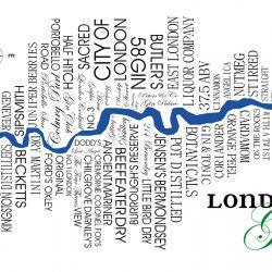 london-gin-wee-web