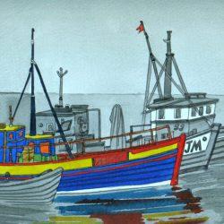 boat sale 16