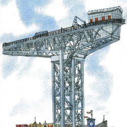 crane 07