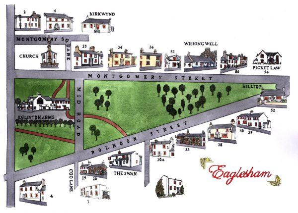 Eaglesham