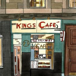 kings cafe 05 wee