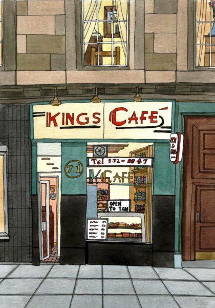 kings cafe 05 wee
